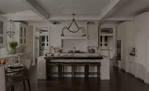 cabinets nashville tn kitchen cabinet distributor nashville tn procraft cabinetry