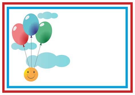 Kartu Ulang Tahun Ucapan Jumbo Birthday Card 12 69 gambar vektor gratis peta kartu ucapan gambar gratis di pixabay 1925693