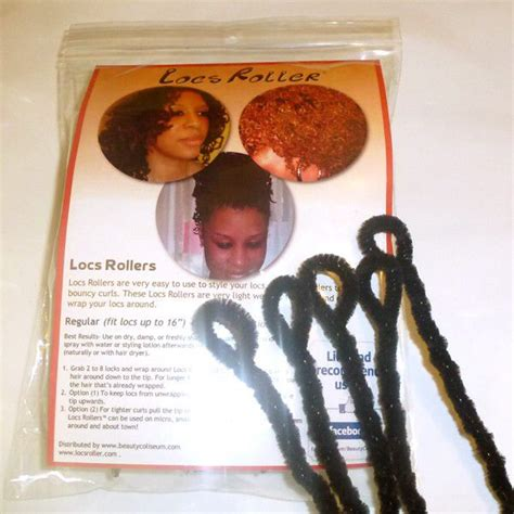 can you get a hair sponge at walmart 1000 images about pipe cleaners to curl sisterlocks on