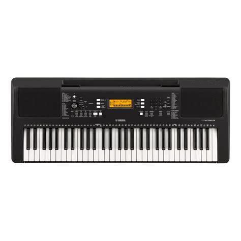 Dan Type Keyboard Roland