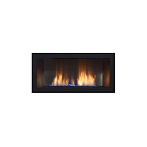 regency horizon hz30e gas fireplace ask home design