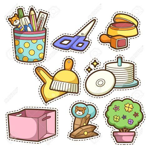 utiles escolares imagenes gratis estableci 243 la escuela conjunto de diferentes art 237 culos