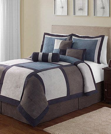 Classics Kennedy Comforter Set by 19 Best Images About Bed Linens On Taupe