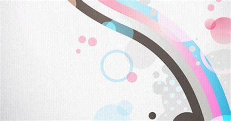 illustrator rubber st tutorial 40 fundamental illustrator tutorials you must