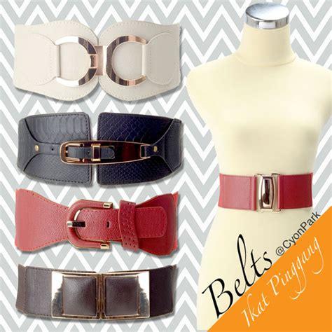 10 Pcs Ikat Rambut Fashion Warna Elastis A Np52 Diskon koleksi ikat pinggang fashion butik shop tas pesta belt wanita cyonpark
