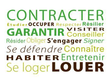 Www Logement Gouv Fr 5355 by Logement 233 Tudiant Un Ab 233 C 233 Interactif Le Portail