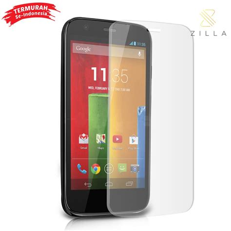 Zilla 2 5d Tempered Glass Curved Edge 9h 0 26mm Fo 6iotmh Transparent zilla 2 5d tempered glass curved edge 9h 0 26mm for motorola moto g jakartanotebook