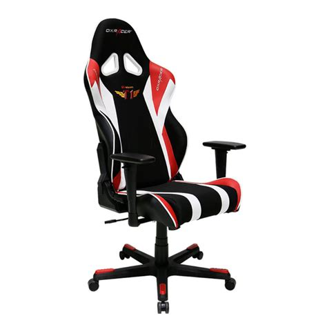 canada edition special editions dxracer canada official website best gaming chair and desk oh rw308 nrw skt sk telecom t1 special editions dxracer canada official website