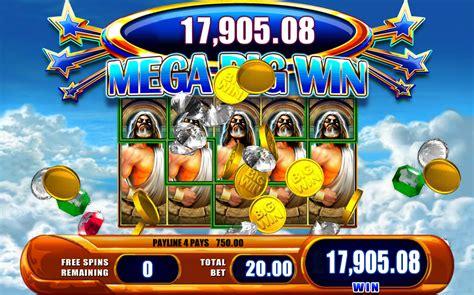 Seneca Allegany Casino Gift Cards - iplayseneca play4fun casino seneca allegany resort casino