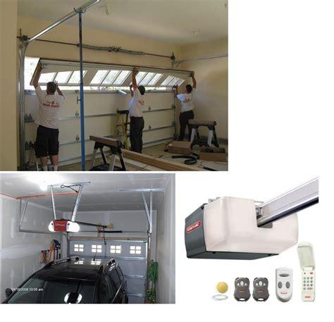 Garage Door Repair Woodinville by Aaa Garage Door Repair Seattle Seattle Wa 98125