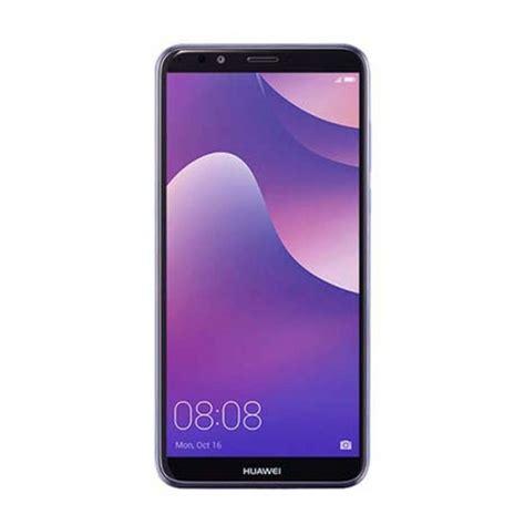 handphone huawei y5 prime huawei y5 prime 2018 price in pakistan specifications