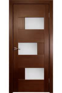Door design idea door pinterest modern front door folding doors