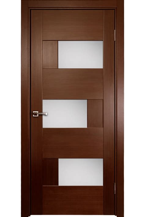 interior doors for home door design ideas interior browsing creative brown modern