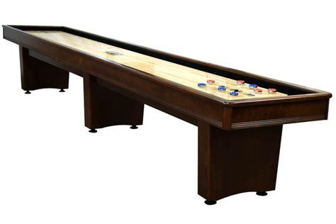 pool tables natick ma olhausen shuffleboard seasonal specialty stores foxboro