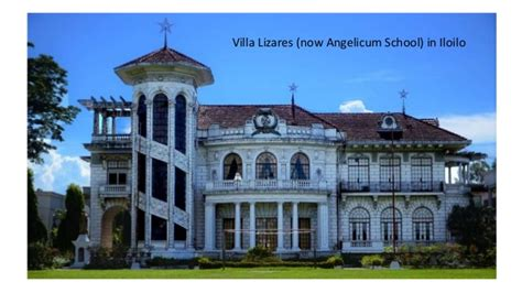 best american architects history filipino architecture in the american