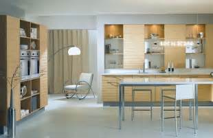 Simple Modern Kitchen Design by Simple Modern Kitchen Decorating Ideas Iroonie Com