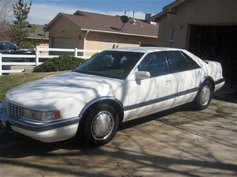 used cadillacs for sale by owner cadillac sls 1994 for sale by owner in rancho nm 87144