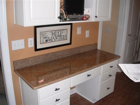 Granite Colors White Cabinets by Granite Colors For White Cabinets Traditional Kitchen