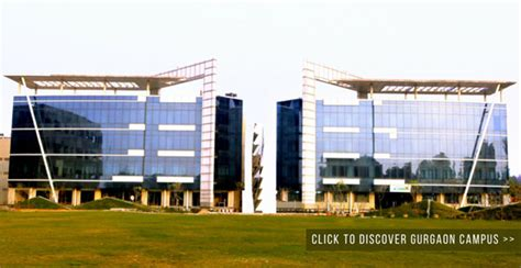 Mba Colleges In Gurgaon by Top Mba Colleges In Gurgaon Delhi Ncr Best Mba