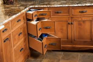 rustic kitchen cabinets for sale rustic log home rustic kitchen other by mullet cabinet