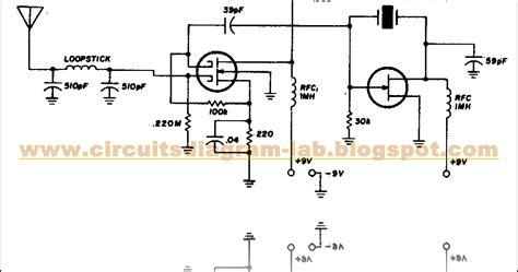500w solar inverter grid tie wiring diagram solar wiring
