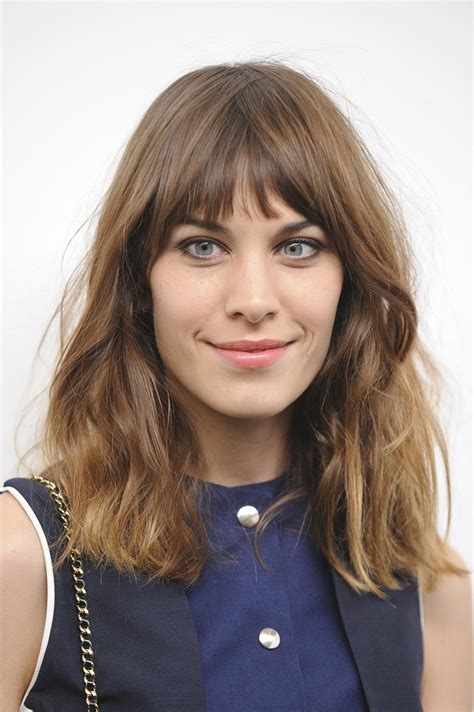 lob images the lob over 330 hairstyle ideas to inspire you this
