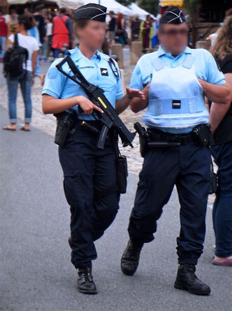 si鑒e de l ump fichier patrouille de gendarmerie nationale arm 233 e d un hk