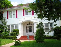 avenue o bed and breakfast galveston hotels and rentals marry in galveston galveston weddings galveston