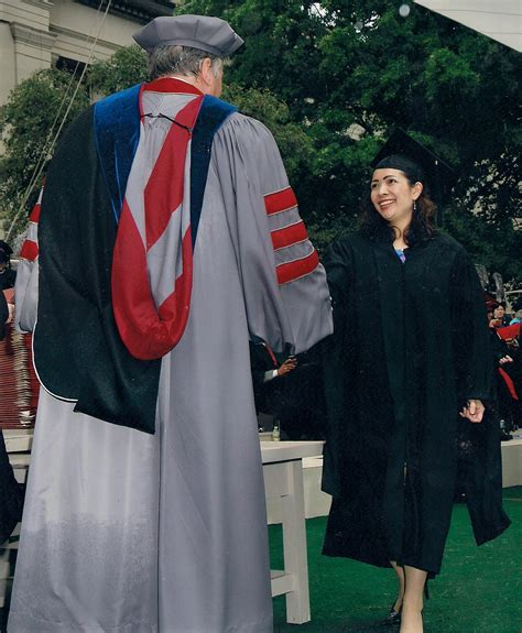 Mit Executive Mba Graduation by Cenegenics Chief Financial Officer Earns Mit S Executive