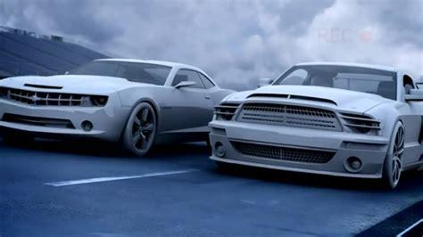 camaro vs jeep гонка ваз 2107 vs ford shelby vs camaro vs jeep vs