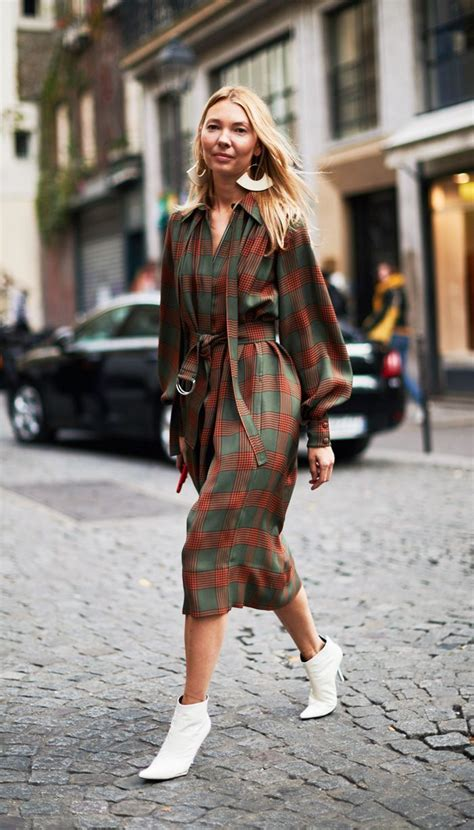 Looks Of The Week Fabsugar Want Need 17 by Best 25 Style Ideas On Casual Style