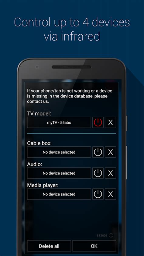 Hp Samsung J2 Di Plaza Marina smart tv remote 3 7 1 apk android tools apps