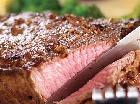 Black Angus Gift Card Number - sutter sirloin steak