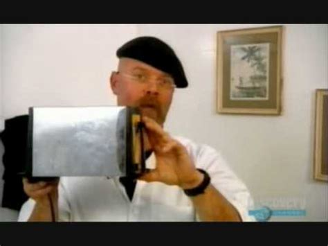 hair dryer in bathtub mythbusters mythbusters toaster in adam s bath youtube