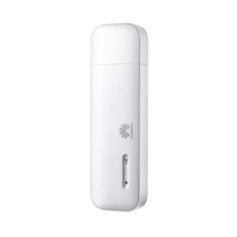 Modem Wifi Huawei E8231 huawei e8231 3g wifi dongle buy huawei e8231 3g usb wifi modem