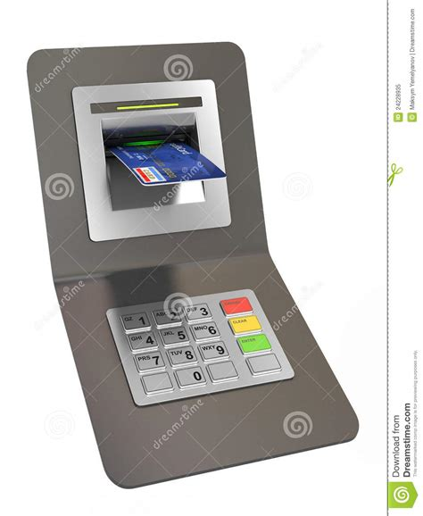 Can You Take Money Out Of A Visa Gift Card - can you withdraw cash from a credit card at an atm can i get a payday loan in pa