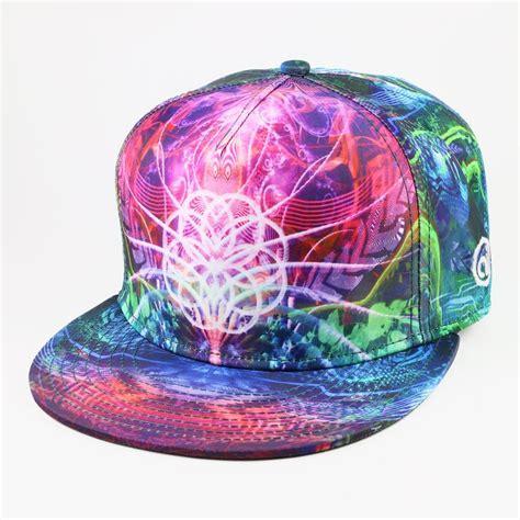 25 best cool hats ideas on snapback hats
