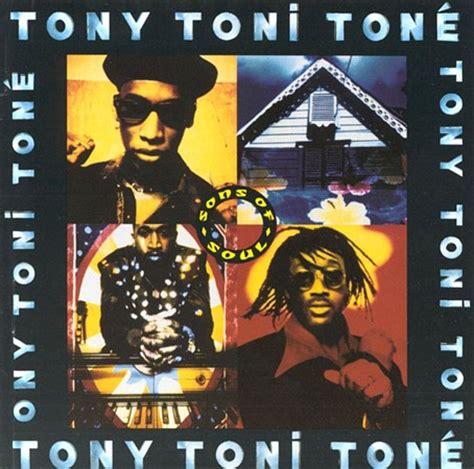 house of music tony toni tone music monday 9 5 2011