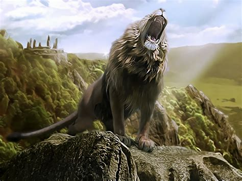 wallpaper 3d lion 3d lion roar hd wallpaper for desktop background photos