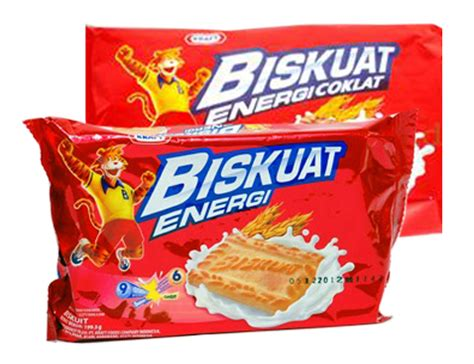 Biskuat Bolu Coklat 16 6 G 12 Pcs food beverage sks indonesia page 7