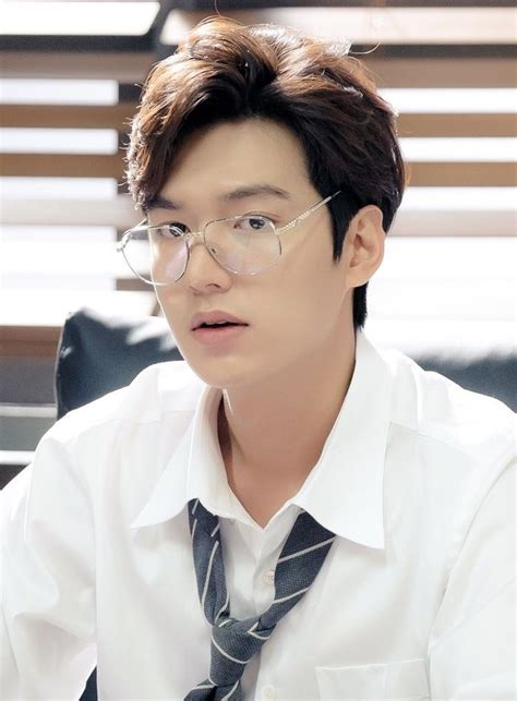 film lee min hoo sub indo 10 best images about korean drama on pinterest ji chang