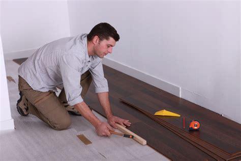 Pros & Cons On Vinyl Wood Flooring