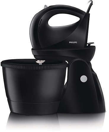 Philips Mixer Hr1559 Abu Abu philips stand mixer hr1565 21 black price review and buy in uae dubai abu dhabi souq
