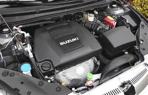 how does a cars engine work 2011 suzuki sx4 free book repair manuals suzuki kizashi 2 4 2011 review car magazine