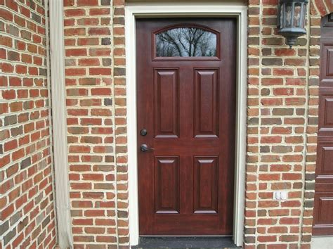 17 best images about provia entry doors on