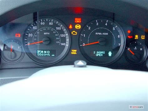 what to check when engine light 2014 jeep grand