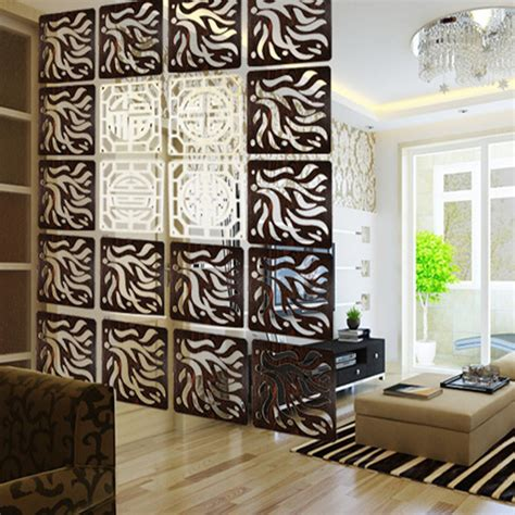 wooden partition wall compare prices on wall partitions shopping buy low