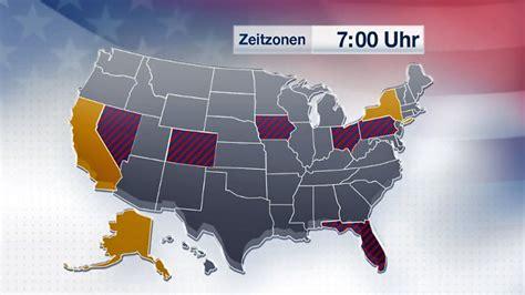 wann ist thanksgiving in amerika 24 stunden so l 228 uft die us wahl n tv de