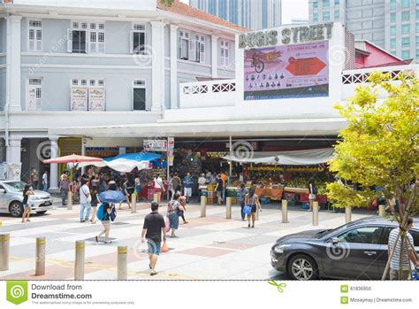 new year 2015 singapore shopping singapore october 12 2015 bugis shopping mall is