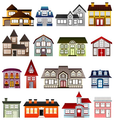 build a home for free clipartist net 187 clip art 187 simple houses viscious speed